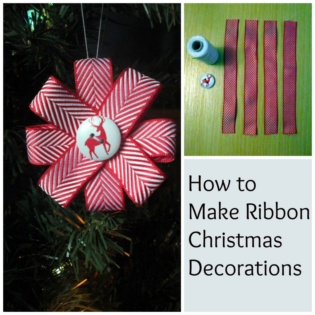 collage-ribbon-decorations