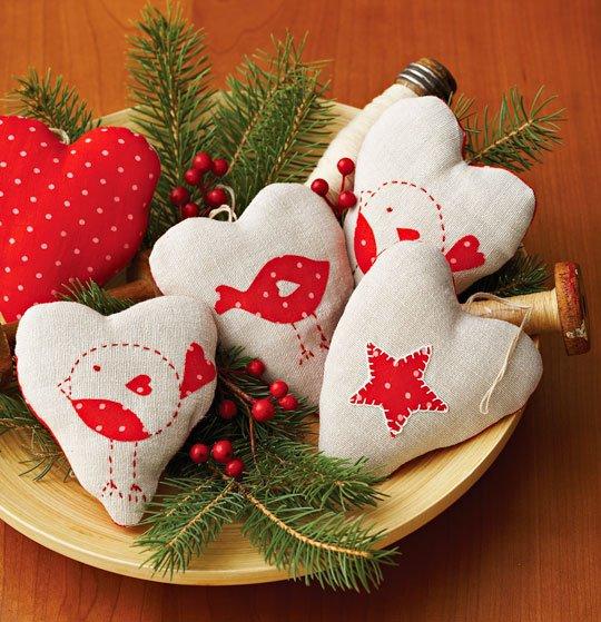 heartfelt-ornamentslg_1