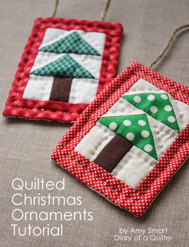 quilt-christmas-ornaments-tutorial