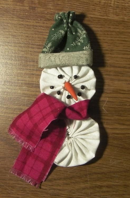 snowman-ornament-complete