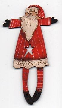 star_santa_decoration
