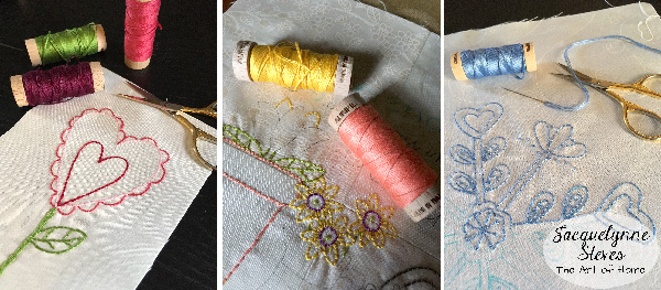 embroiderypreview-jacquelynnesteves